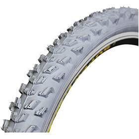 "Kenda K-829 Wired-on Tire 26 x 1,95"" grey"